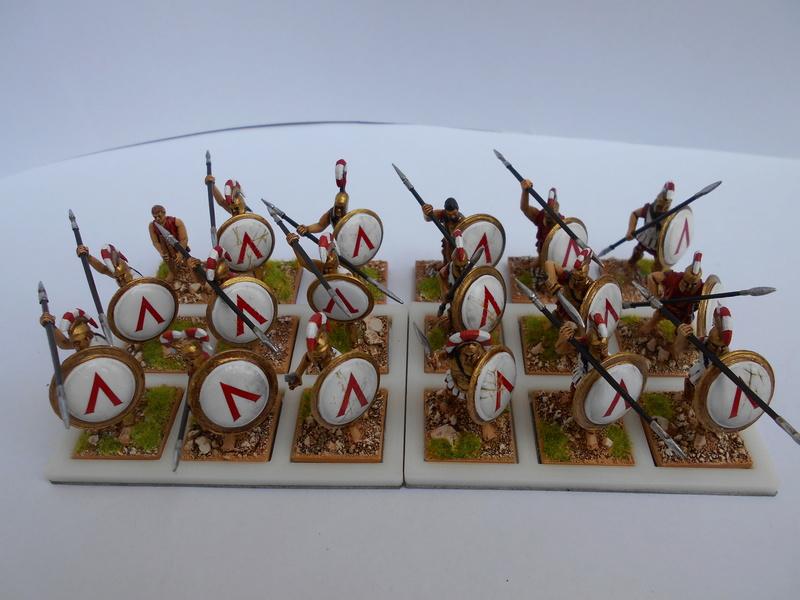 Armée Grecque Antique de Nico - Page 6 Dscn0630