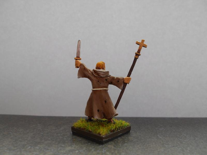 prêtre et druide par Nicos Dscn0631