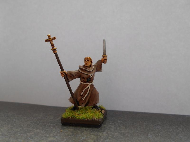prêtre et druide par Nicos Dscn0632