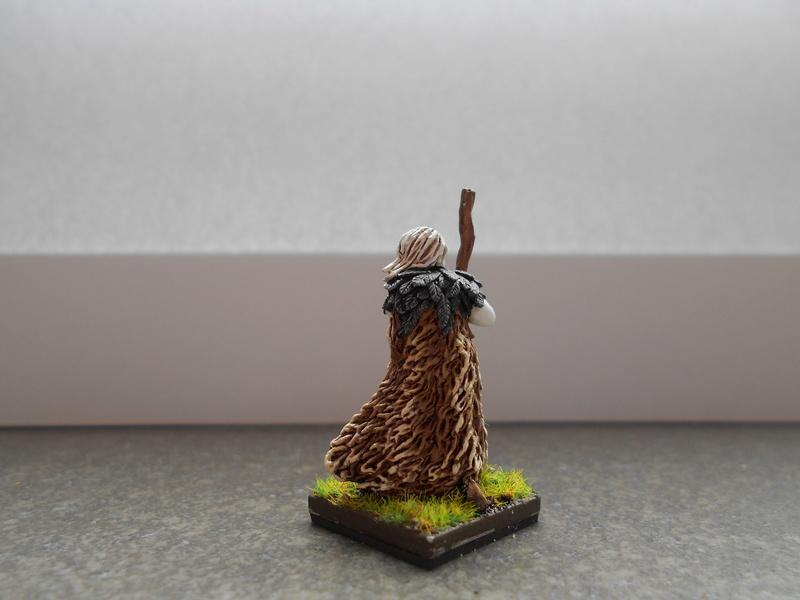 prêtre et druide par Nicos Dscn0633