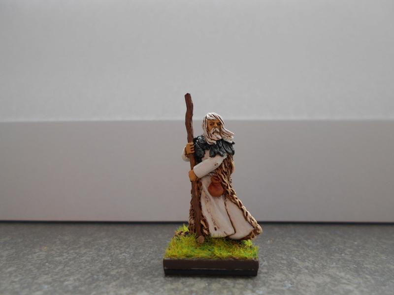 prêtre et druide par Nicos Dscn0635