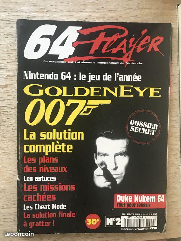 Collection n°529 : Rocketeer 67 - MAJ 09 jan 2019 - Alien -Jango -Harley -Sirène A78e2a10
