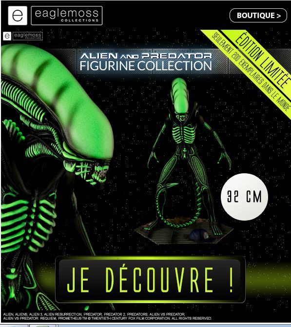 Collection n° 538 : Ufomaniaquedu59  - Page 23 Captur10