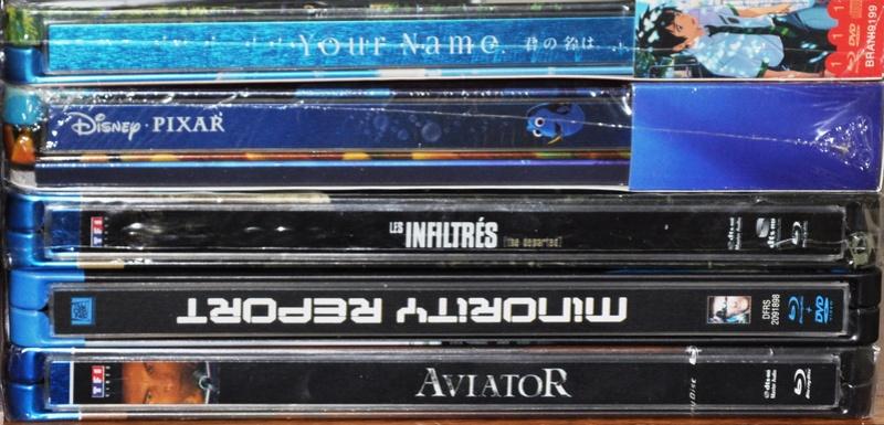 Les DVD et Blu Ray que vous venez d'acheter, que vous avez entre les mains - Page 8 Dsc_0110