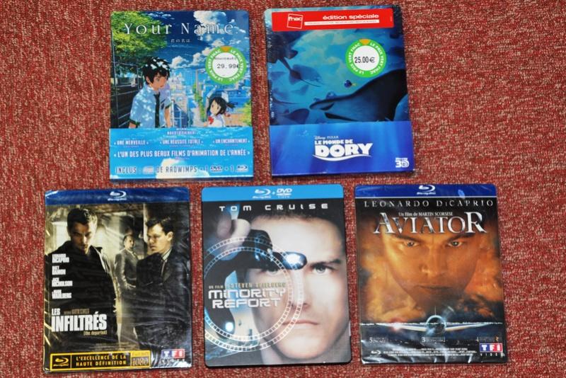 Les DVD et Blu Ray que vous venez d'acheter, que vous avez entre les mains - Page 8 Dsc_0111