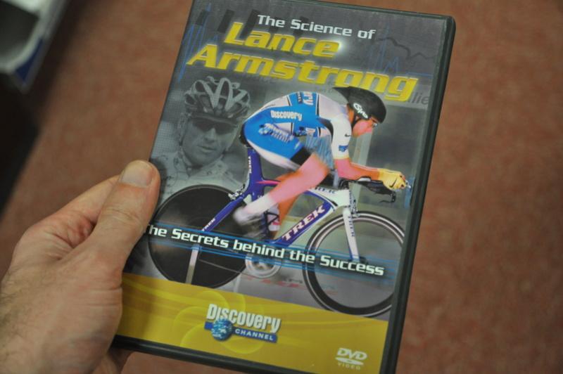 Les DVD et Blu Ray que vous venez d'acheter, que vous avez entre les mains - Page 9 Dsc_0124