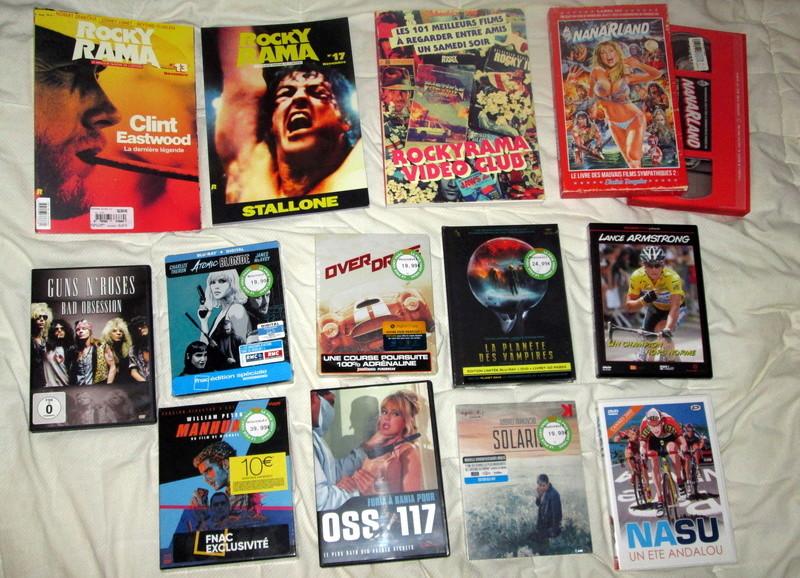 Les DVD et Blu Ray que vous venez d'acheter, que vous avez entre les mains - Page 8 Img_2413