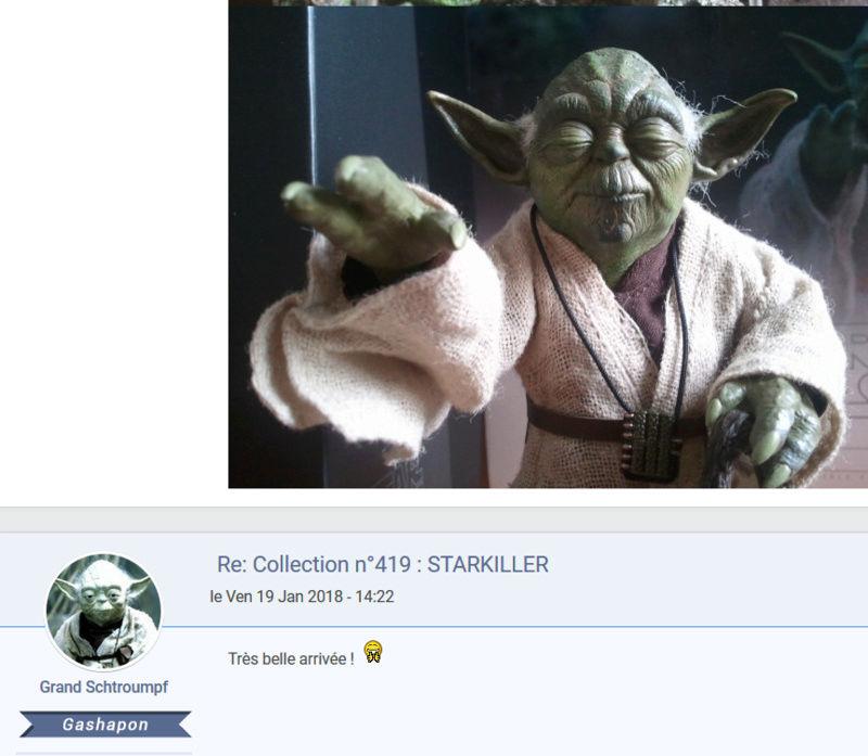 Collection n°419 : STARKILLER - Page 15 Tretet10