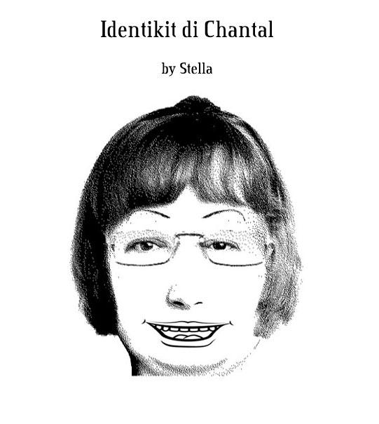 Identikit  e caricature  Identi11