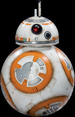 Star Wars : Mais où est passé BB-8 ? - Page 5 Bb8-fa10