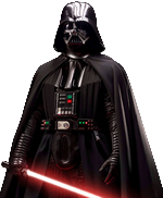Star Wars : Mais où est passé BB-8 ? - Page 3 Dark_v10