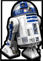 Star Wars : Mais où est passé BB-8 ? - Page 5 R2d211