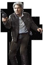 Star Wars : Mais où est passé BB-8 ? - Page 3 Tfa_ha10
