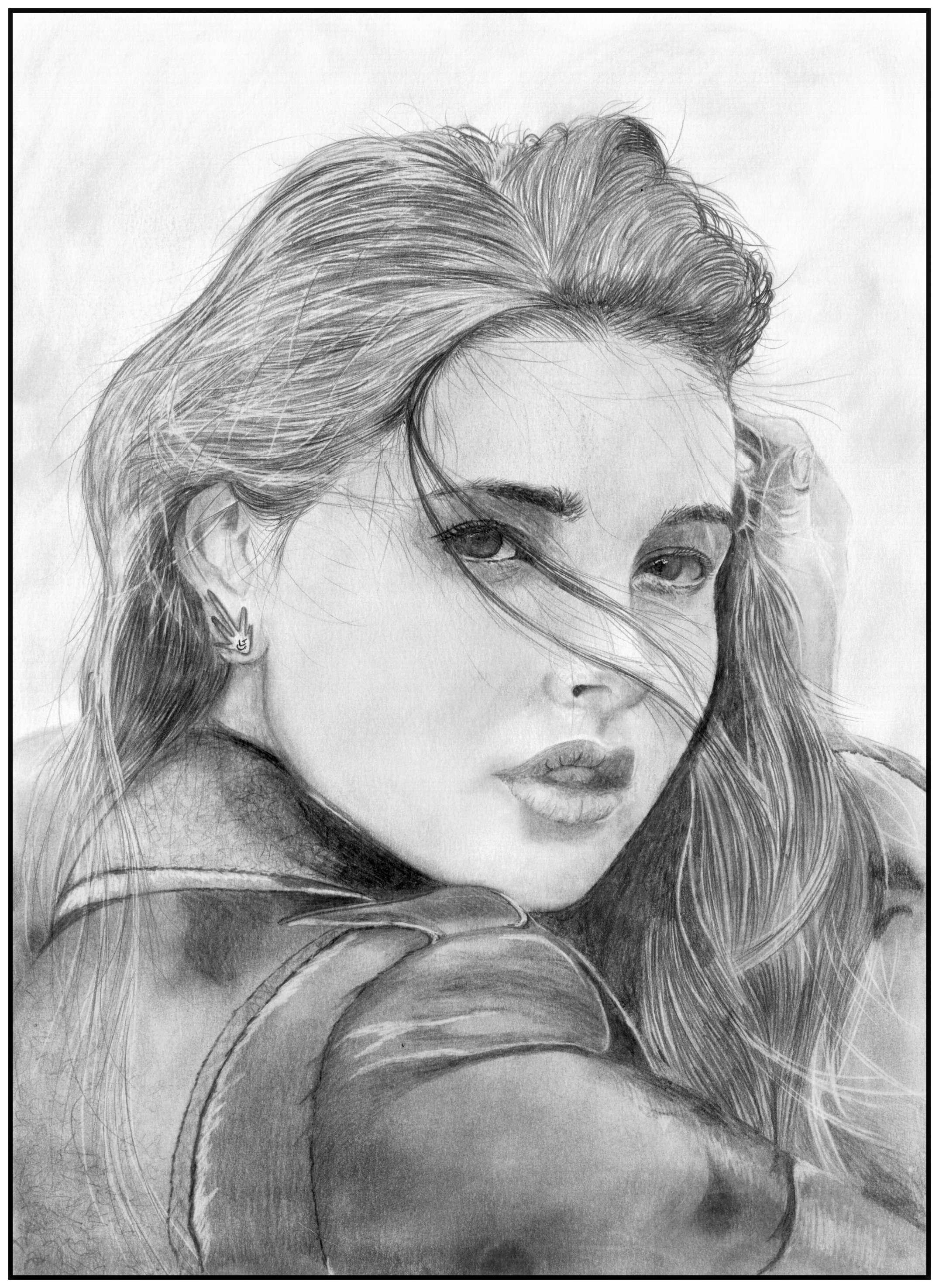 Katherine Langford Kather10