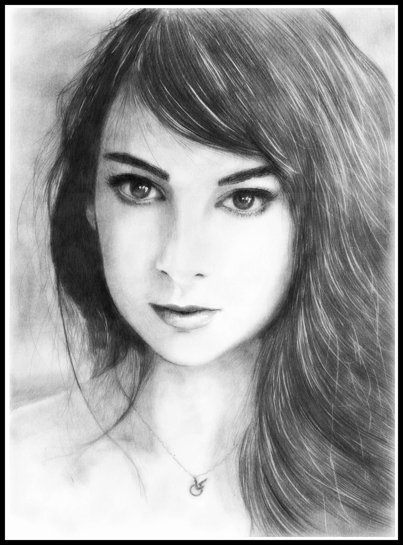 Sophie Desmarais Sophie11