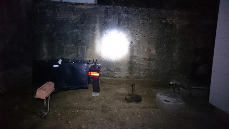Éclairage pour roulage de nuit - Page 2 Dsc_0417
