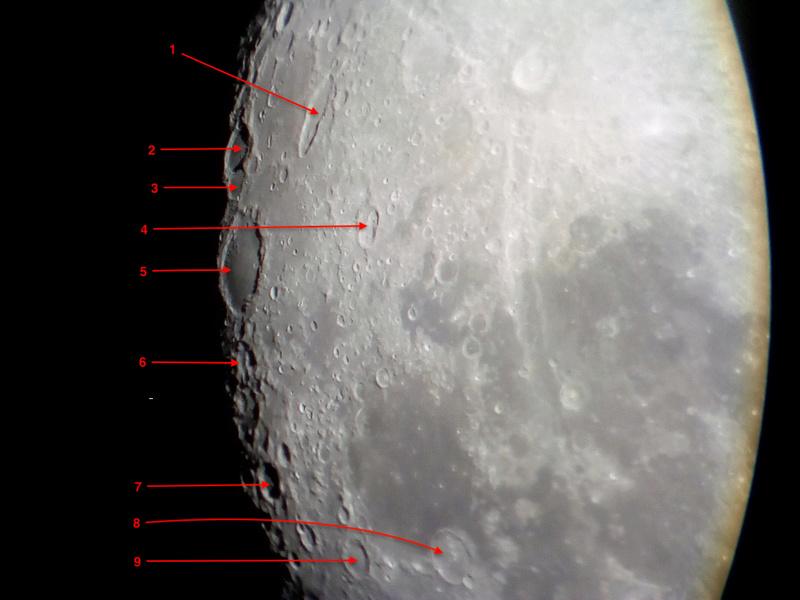 La Lune - Page 11 Exo_to10