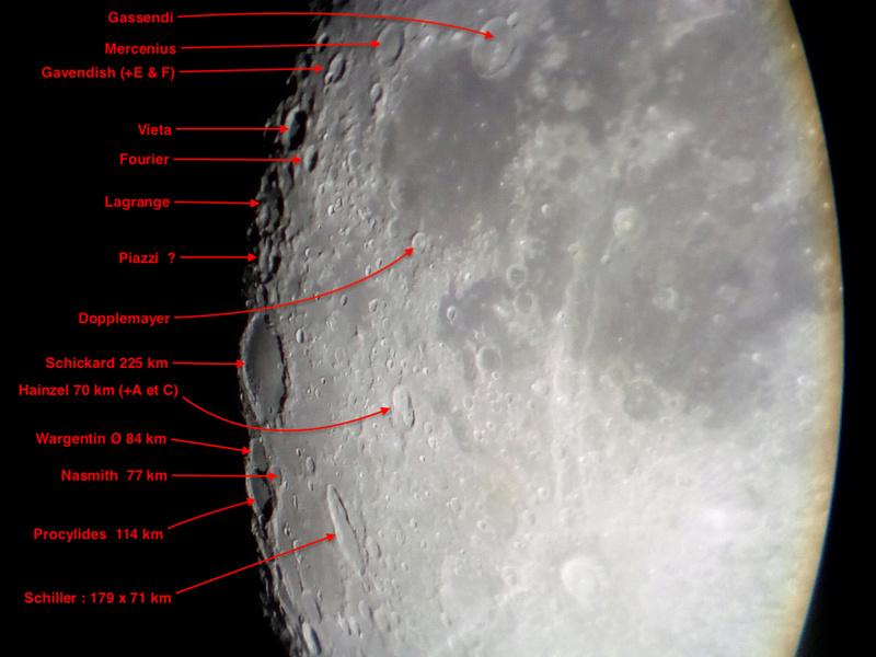 La Lune - Page 11 Exo_to11