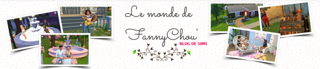 Le Fil rouge Bannie11