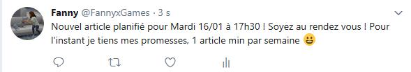 Le Monde de FannyChou' - Blog de Sims Rwitte10