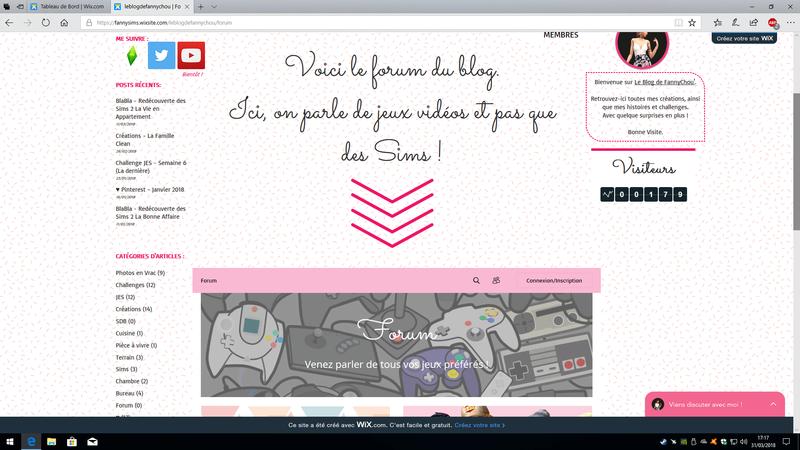 Le Monde de FannyChou'- Blog de Sims - Page 2 Sans_t10