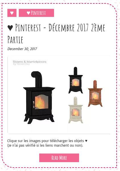 Le Monde de FannyChou'- Blog de Sims Ya_p_d10
