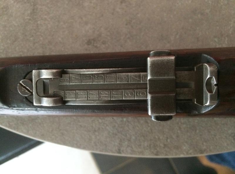 Un petit VZ 24  0b186f10