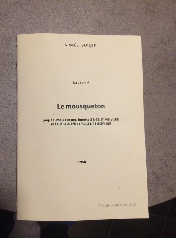 C'est Suisse , k 31  - Page 3 418e8510