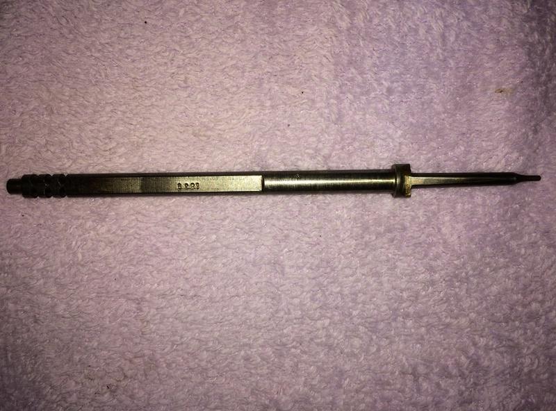 Mauser byf 42 618f6910