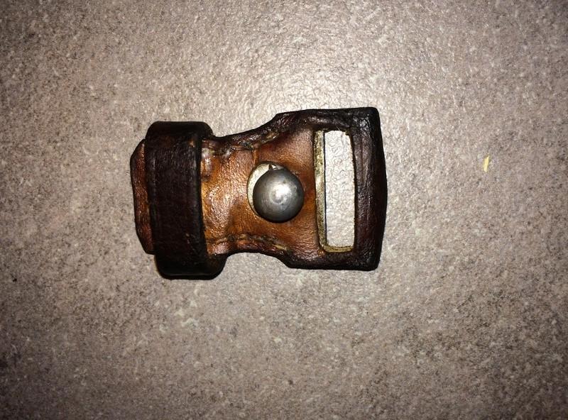 Mauser byf 42 7218e510