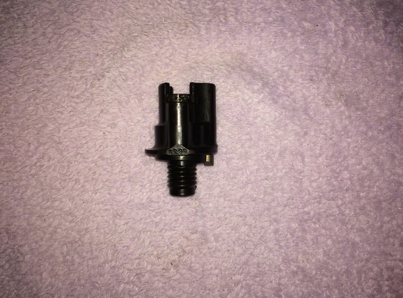 Mauser byf 42 97caa410