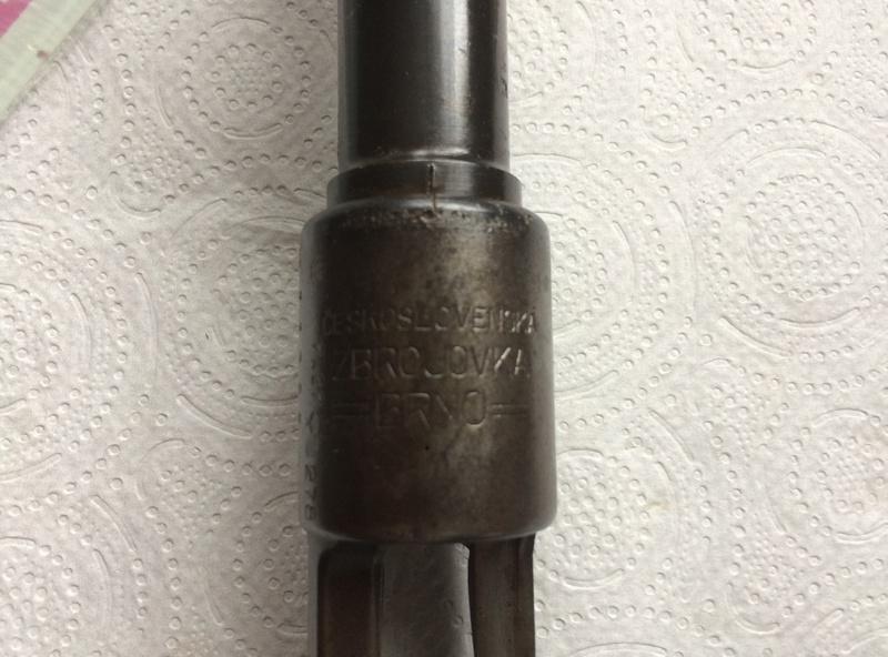 Un petit VZ 24  9bfc6210
