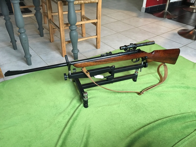 Petite mauser - Page 4 Aa493410
