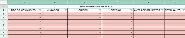 EXCEL MERCADO CON CLAUSULAS 211