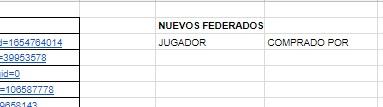 EXCEL MERCADO CON CLAUSULAS 710