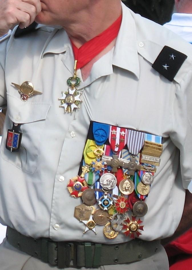 Système de fixation Légion d'honneur Img_4910