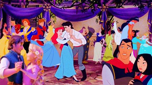 Crossovers de personnages Disney en image Aladdi10