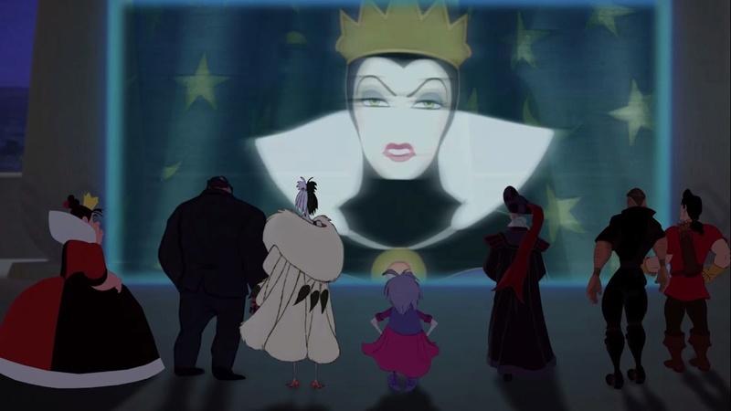 Crossovers de personnages Disney en image Maxres10