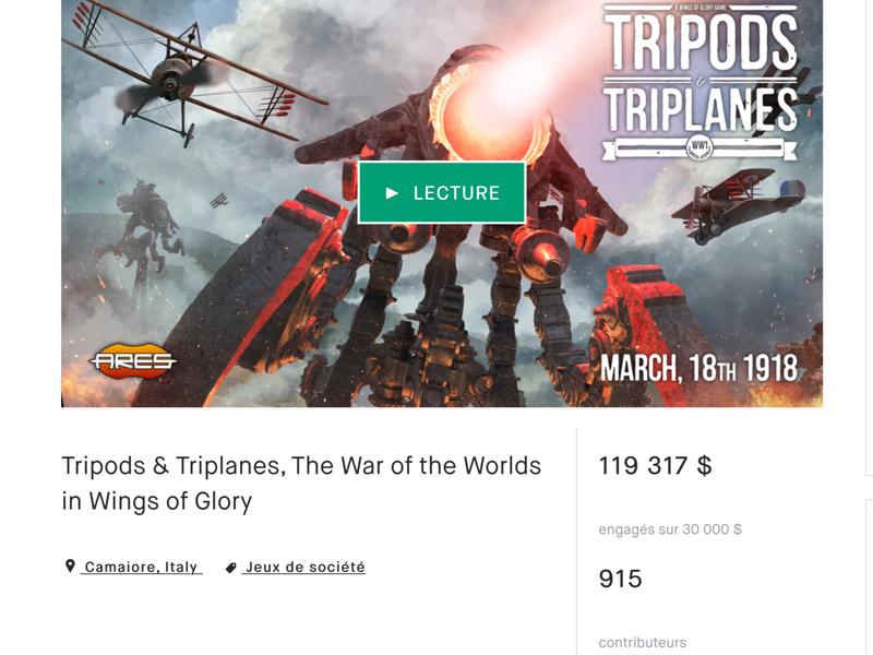 [WW1] Tripods & Triplanes - Page 3 Dd407510