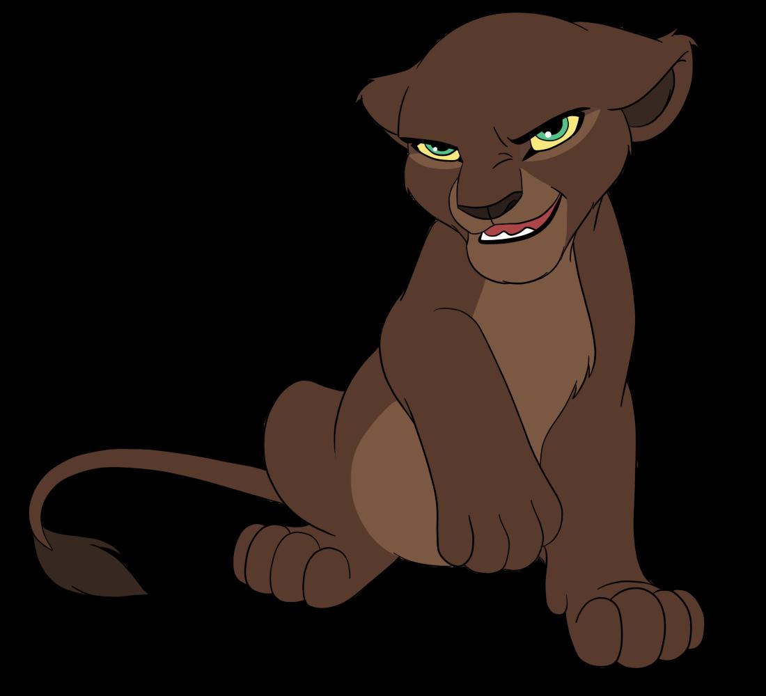 MOSITUS — Enfant — Femelle — Shaka [PRISE] Perso_10