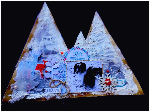 Défi #11 : la montagne ça vous gagne Defi1210