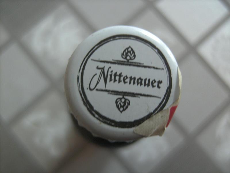 Galerie de bière sans alcool Bild4015