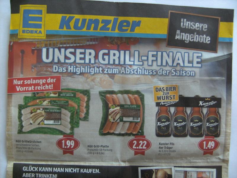Bruch Radler Bild4017