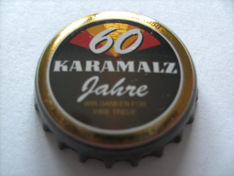 Karamalz Bild4316