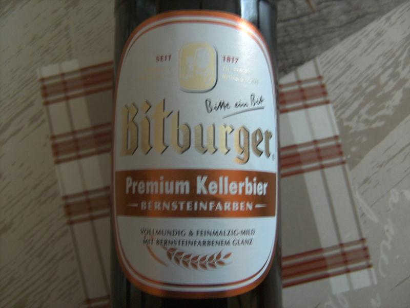 Bitburger Bild4317