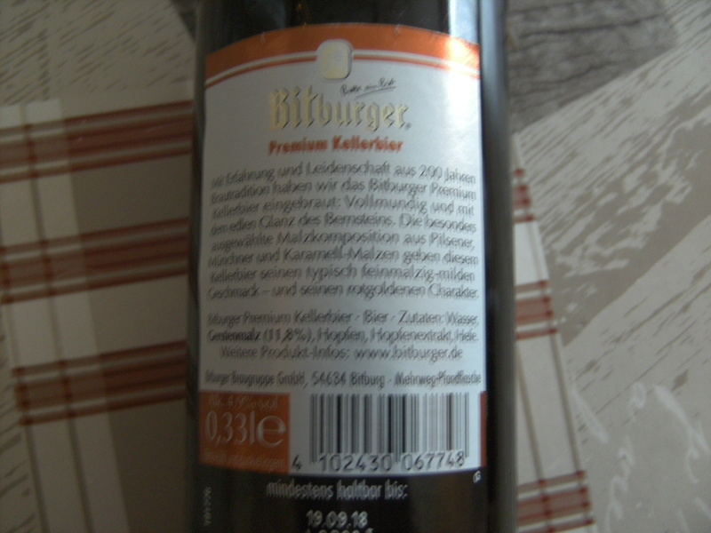 Bitburger Bild4318