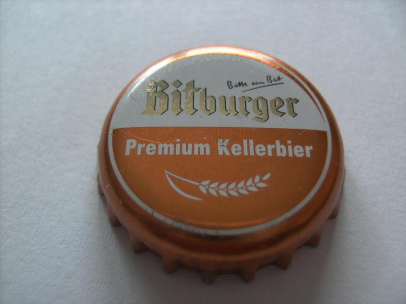 Bitburger Bild4319