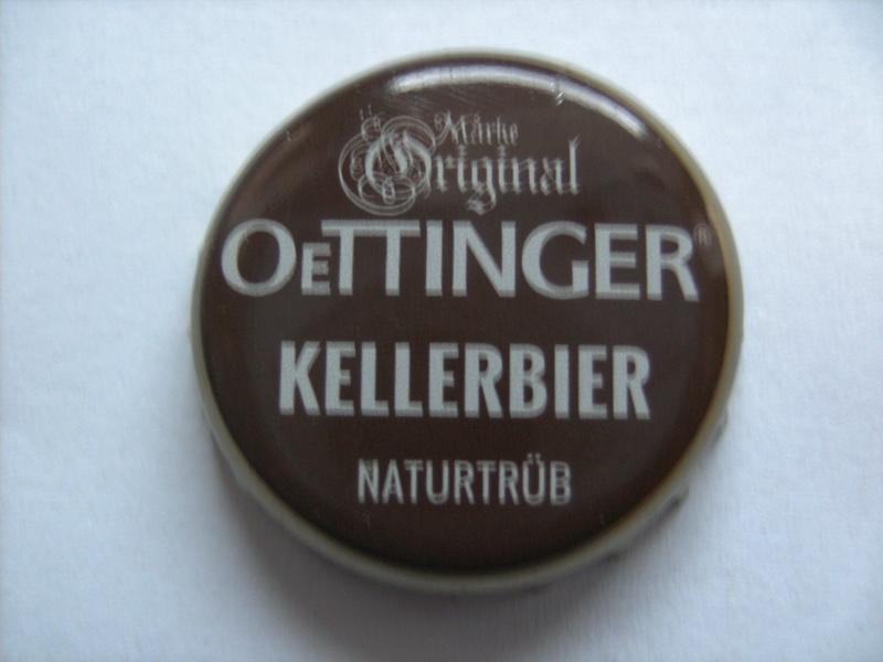 Oettinger Bild4325