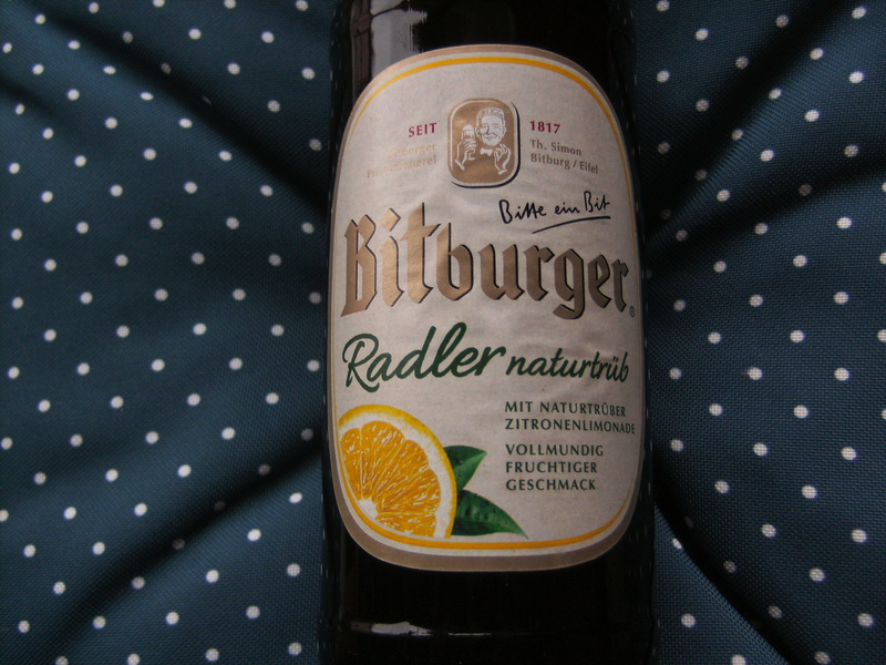 Bitburger Bild4331