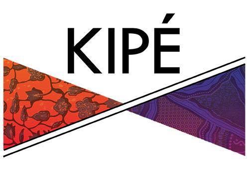 Soutenons  Eric LEMA notre couturier - Page 2 Kipe10